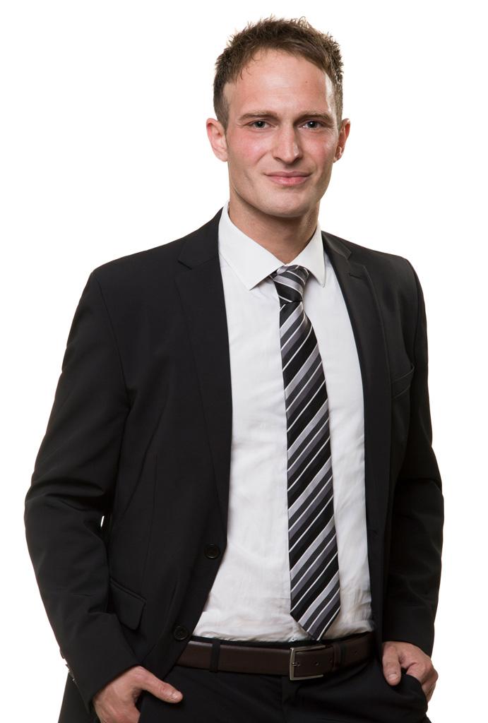 Andreas Pietzarka