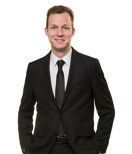 Felix Schöppe