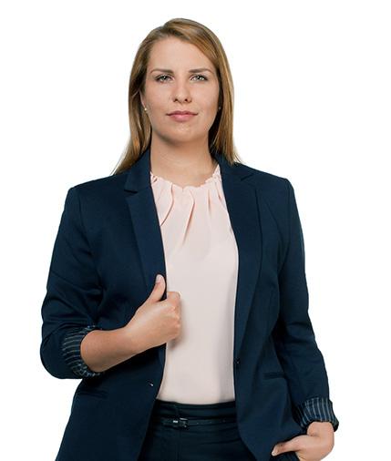 Jennifer Teichert