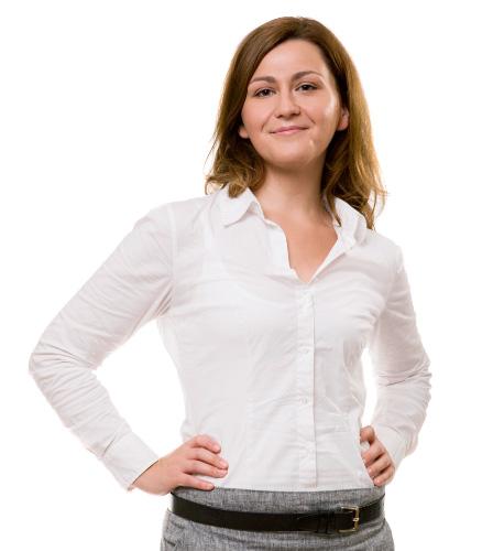 Nicole Haase