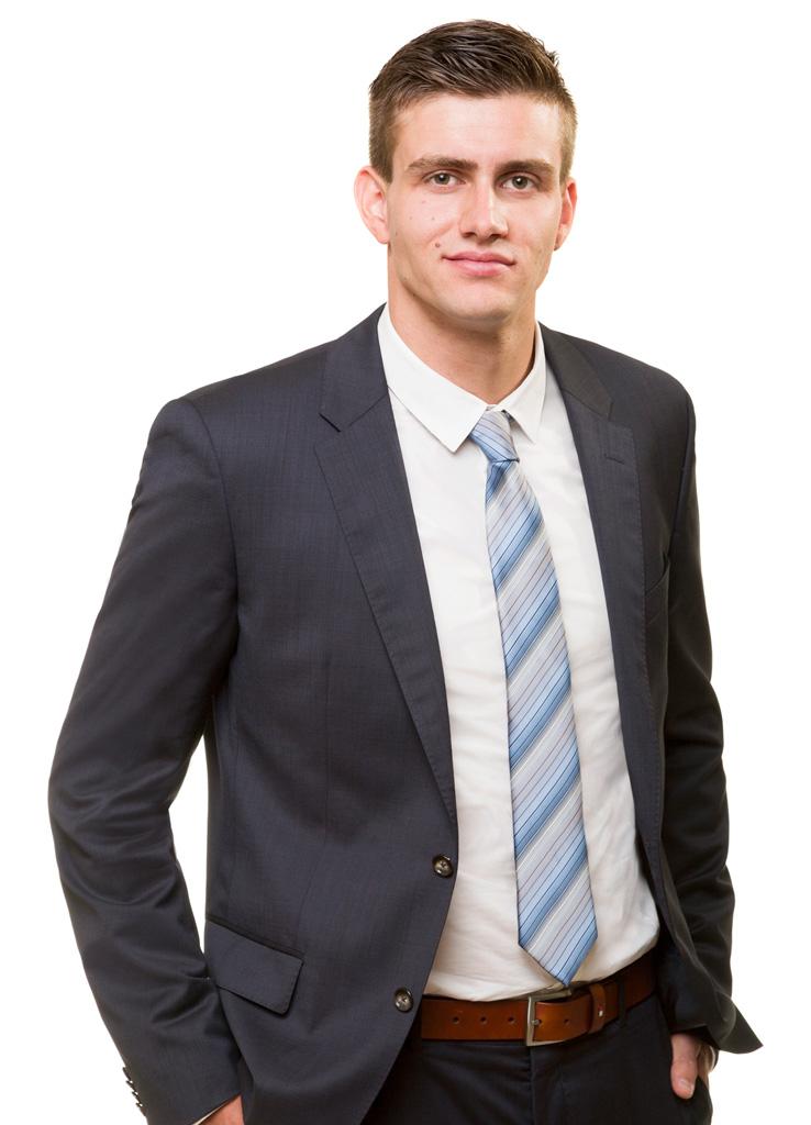 Finance Personalberatung – PERM4 | Permanent Recruiting GmbH
