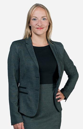 Sarah Lobenstein