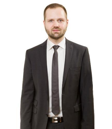 Stephan Berens