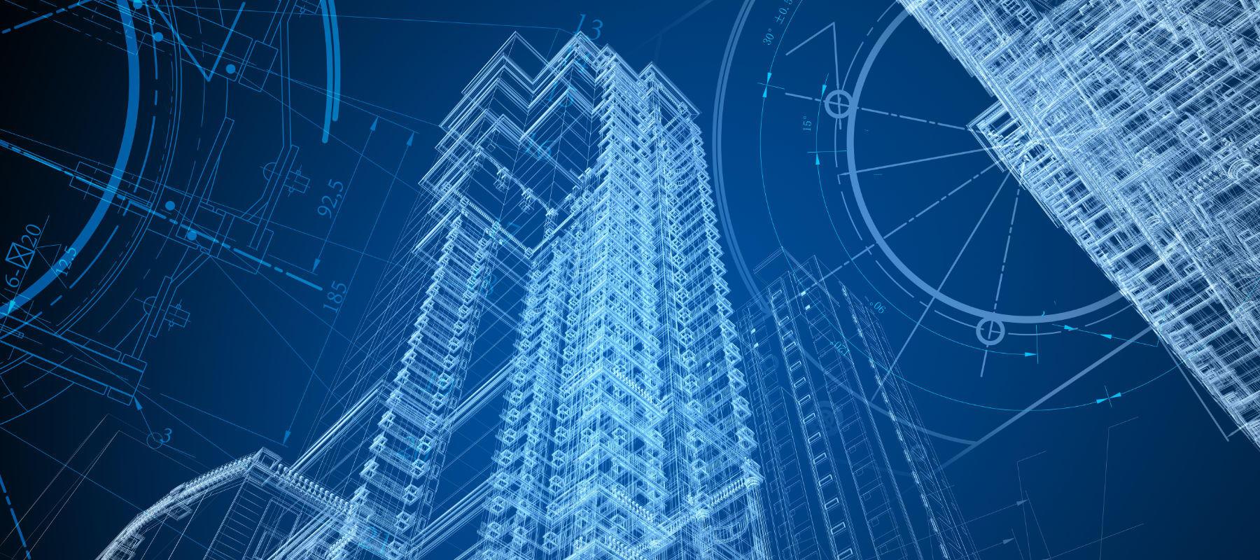 Construction/Property