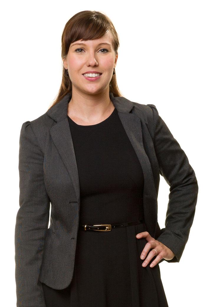 Christine Weiß