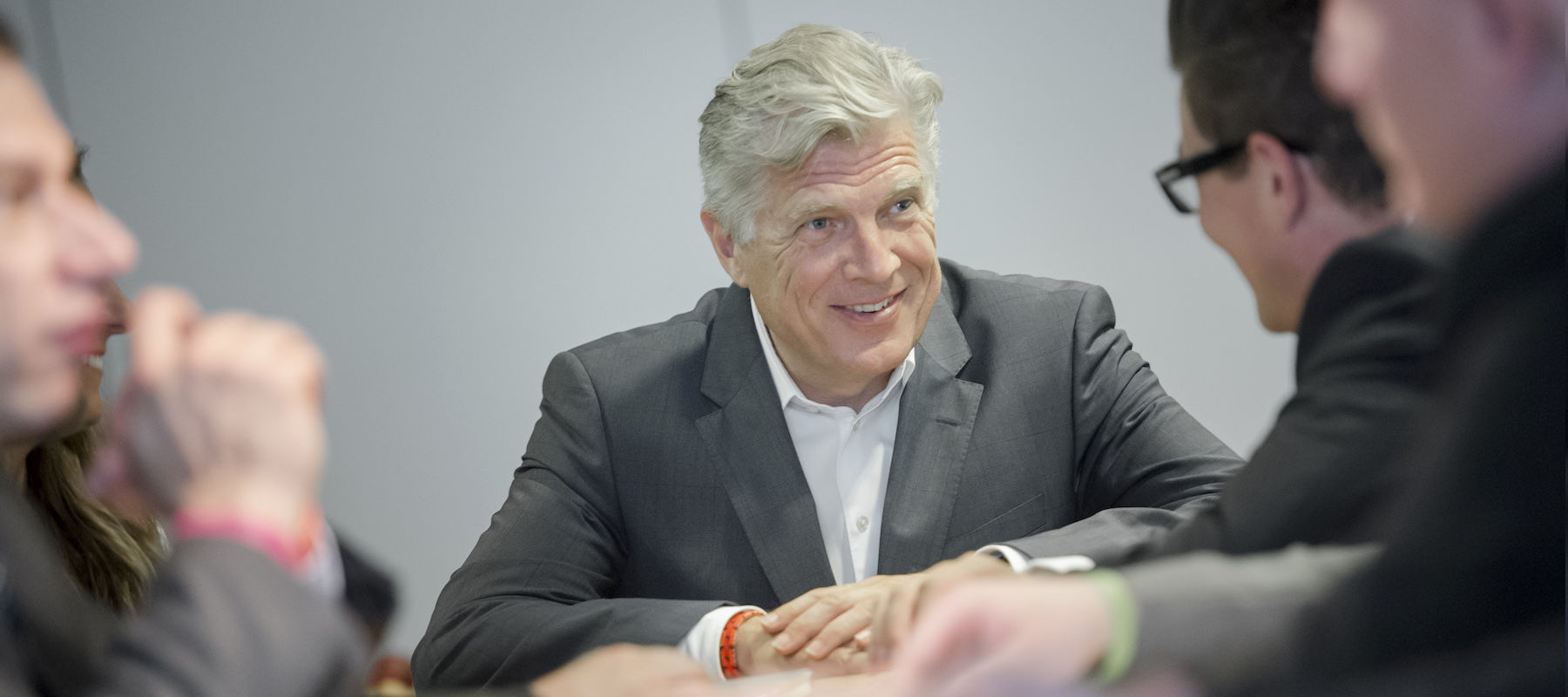 Roland Buchmann