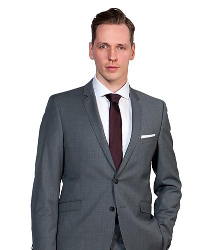 Fabian Ziegler