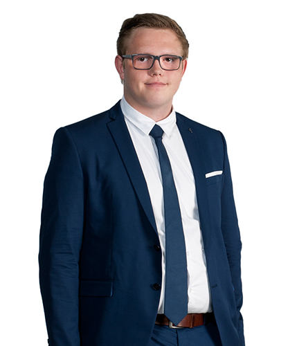 Bernhard Jackiewicz