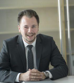 Michael Budzowski