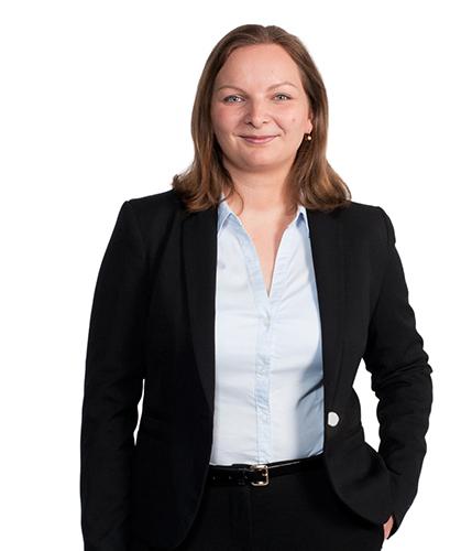 Elvira Felsinger
