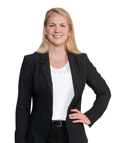 Esther Ehrig