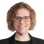 Janet Zander