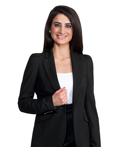 Simona Oktay