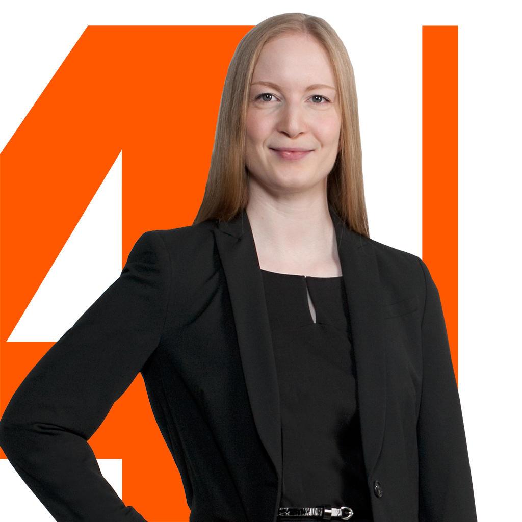 Anika Brüning