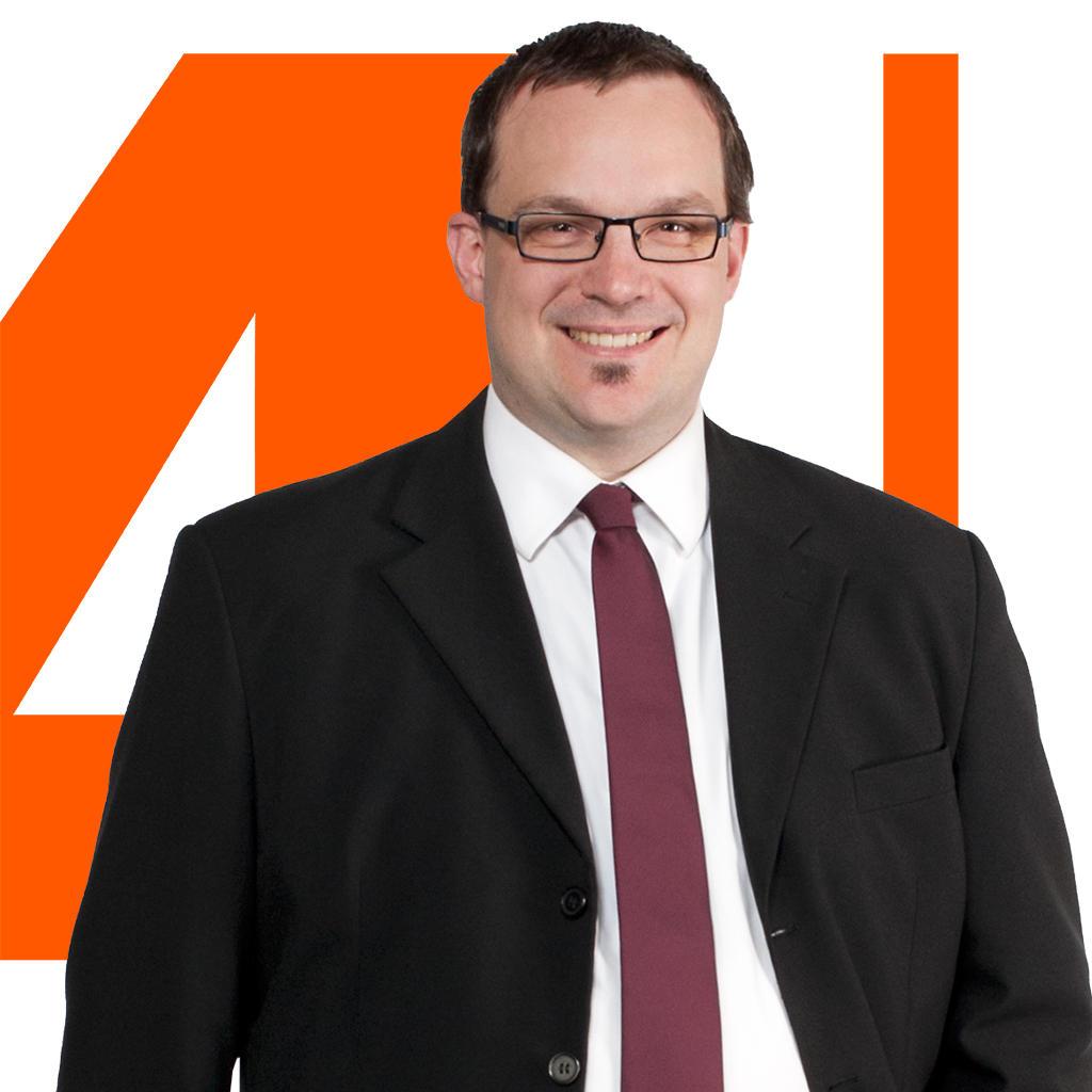Björn Szelinski