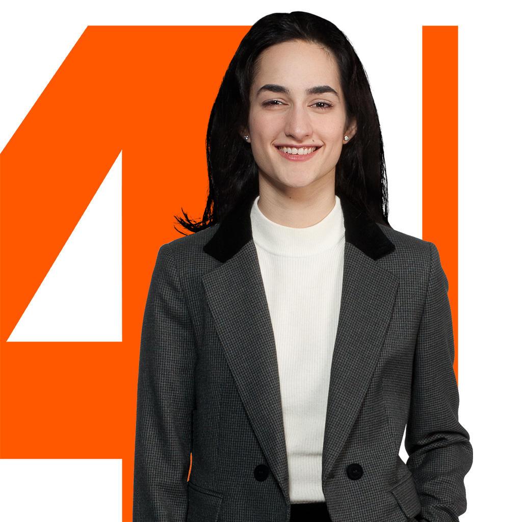 Hazel Kalankan
