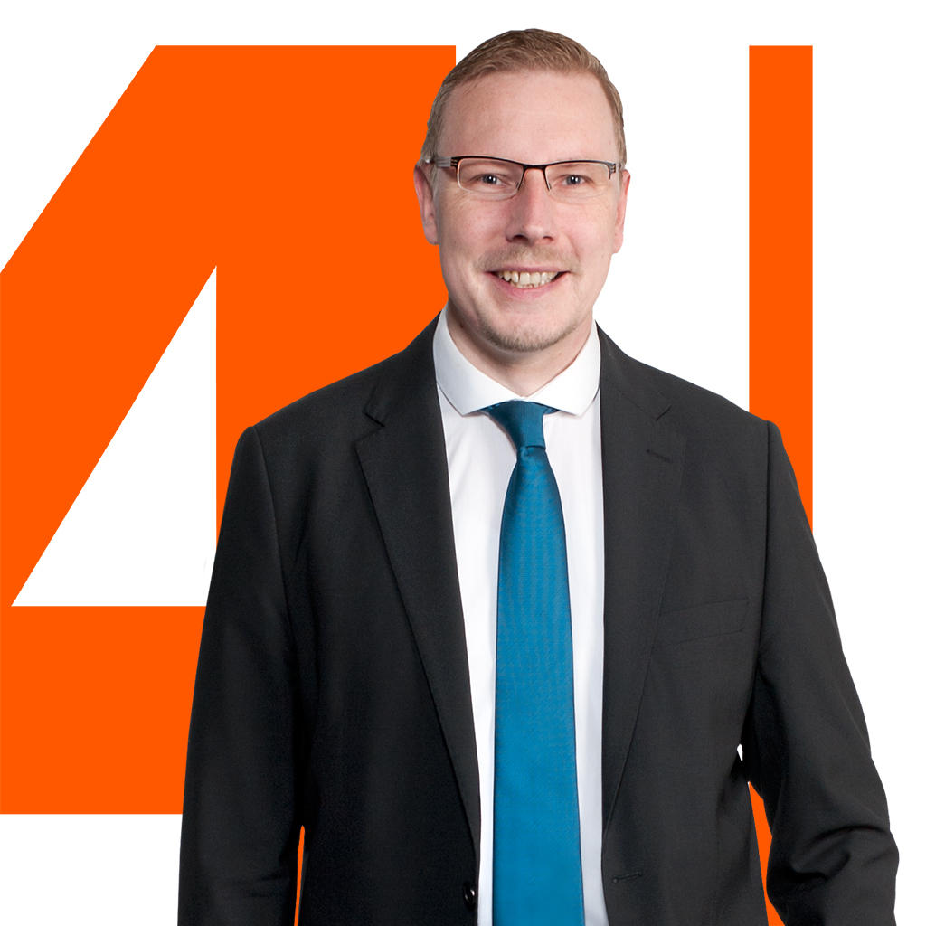 Mathias Rönisch