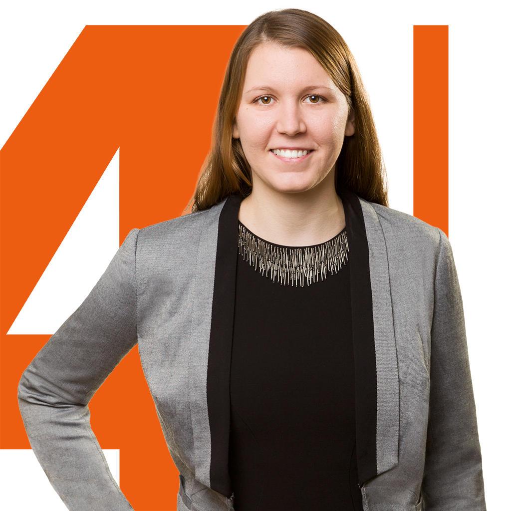 Sandra Bildstein