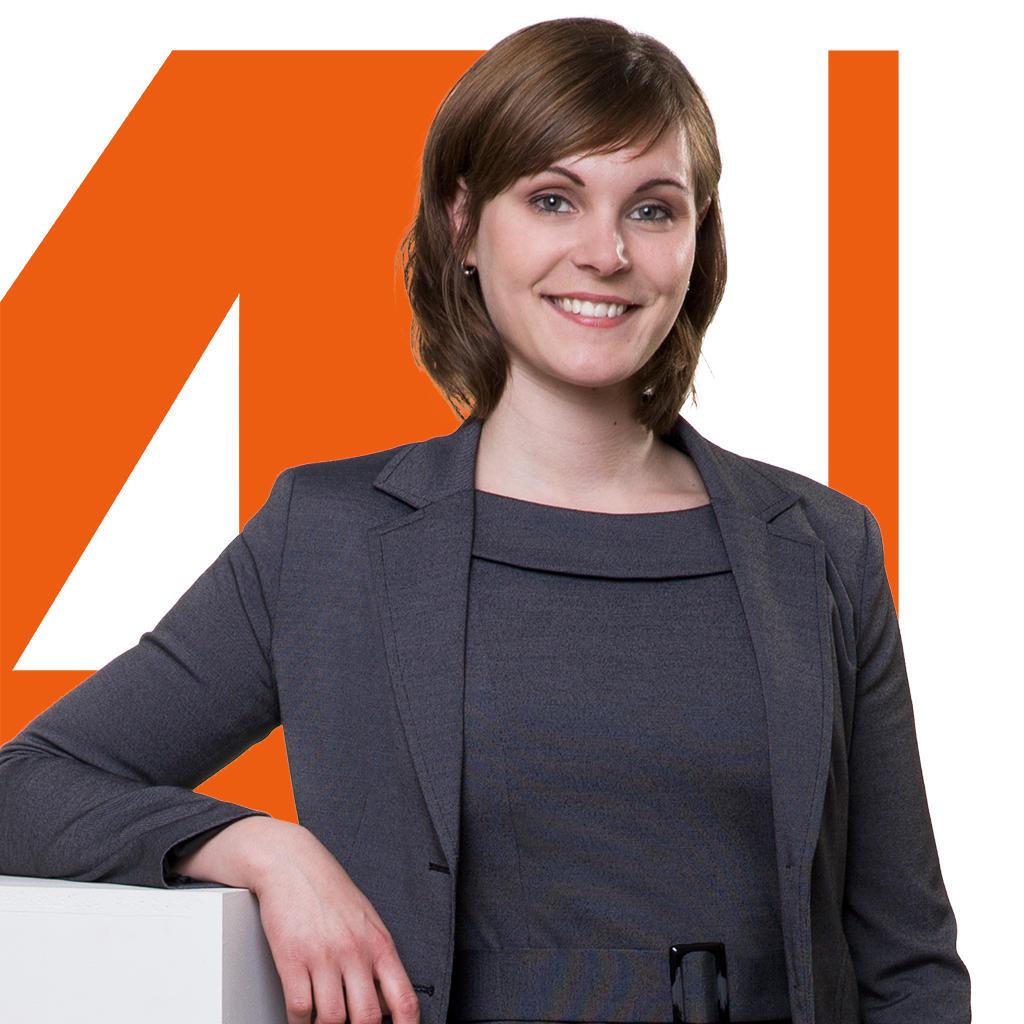 Susanne Bartels