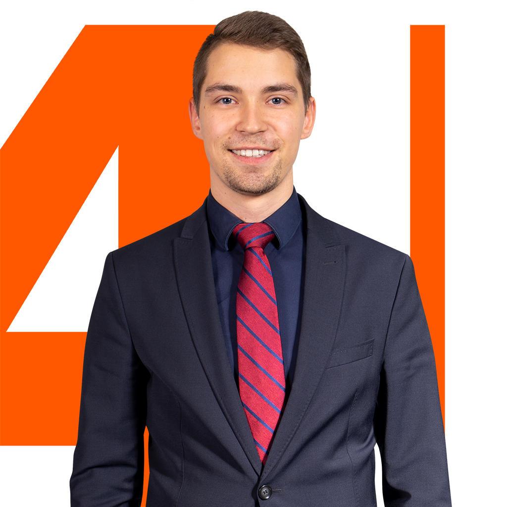 Alexander Schorsch