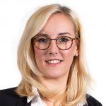 Nina Magdalena Schneider