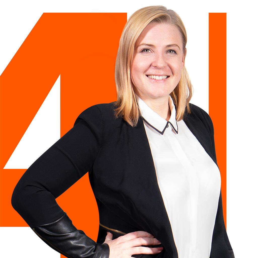Annika Koitka